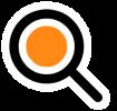 search kopia